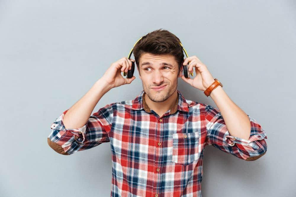 How to Fix Headphones Problems on Windows 10