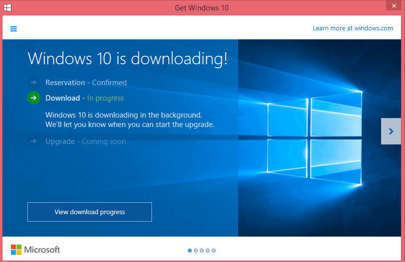 Download Windows 10 Iso Archives Adcod Com