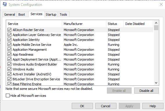 windows_update_error_0x8024a105