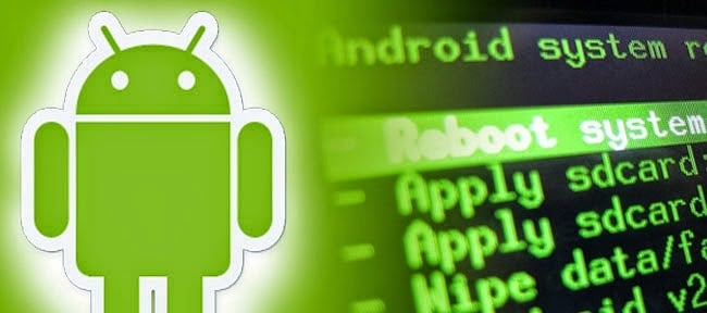 APKTool on your Android device